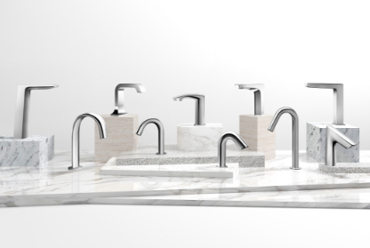 img-pro-touchless-faucet