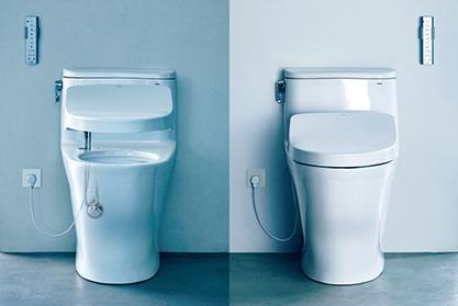 img-pro-washlet-p