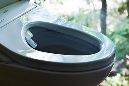 img-pro-washlet